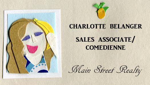 businesscard_char_web