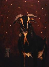 d_goat