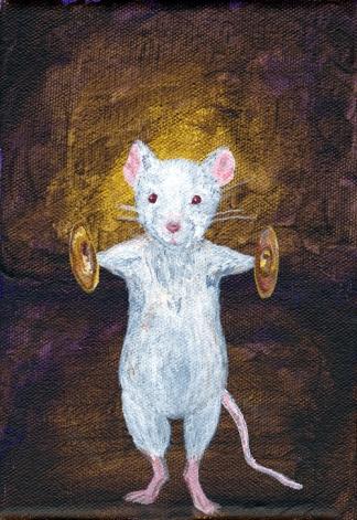d_mouse