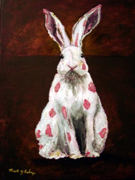 d_rabbit