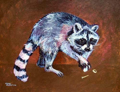 d_raccoon