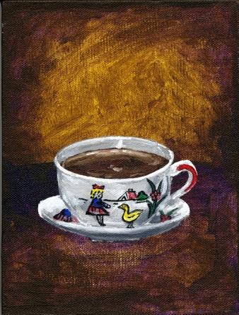 d_teacup