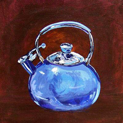 d_teapot