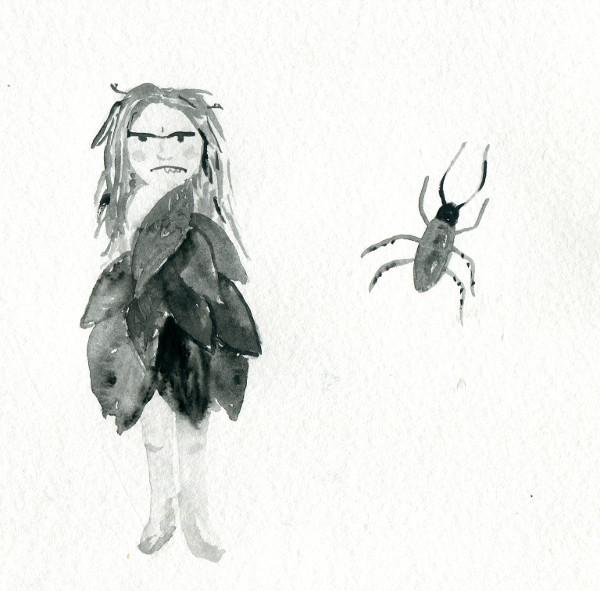 littlewoman2