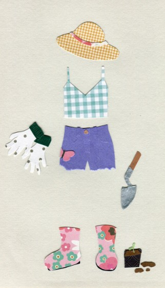 outfit25