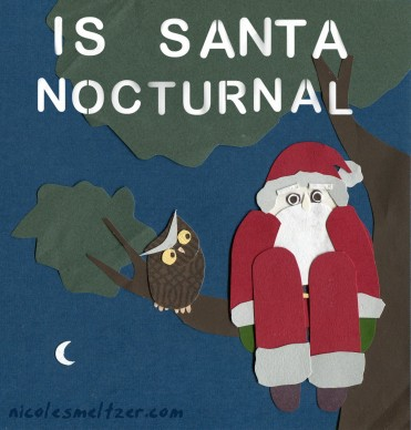 issantanocturnal