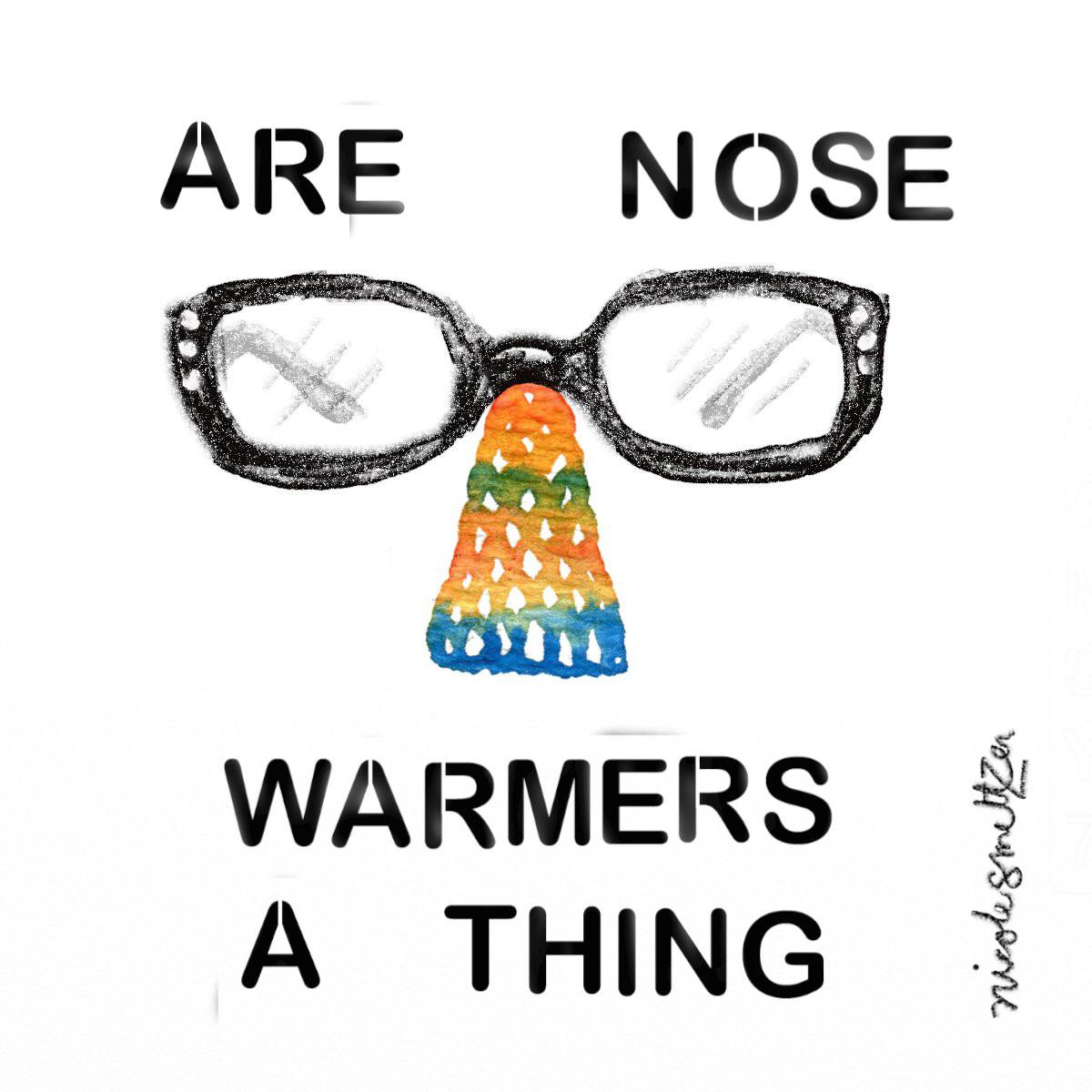 nosewarmersweb.jpg
