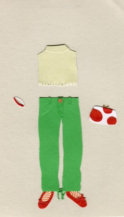 wpid-outfit33.jpg