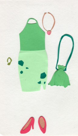 wpid-outfit35.jpg