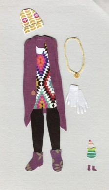wpid-outfit37.jpg
