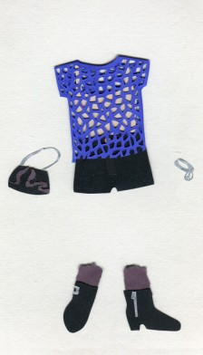 wpid-outfit39.jpg