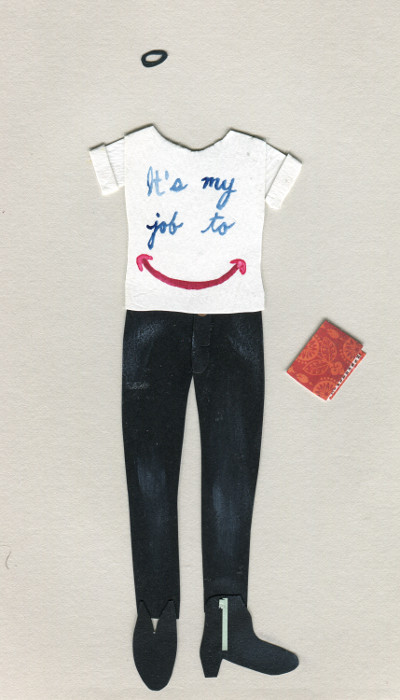outfit46