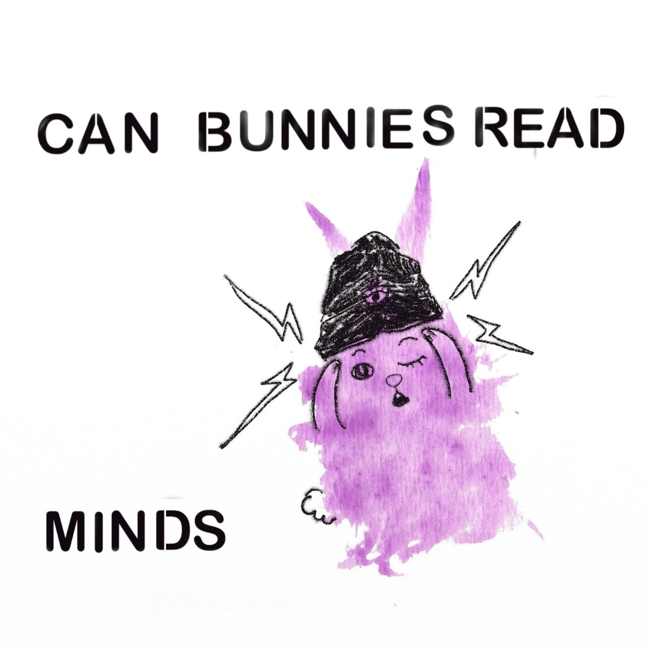 bunniesreadmindstext