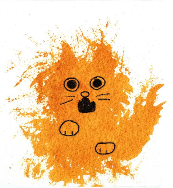 gingercat1web