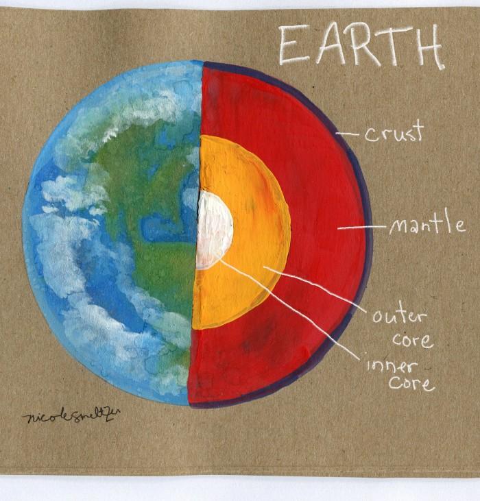 earth_web