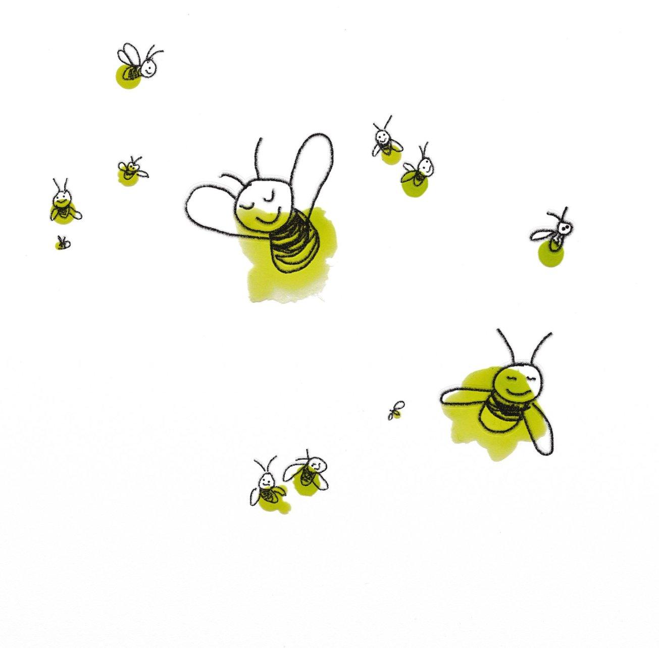 fireflyies