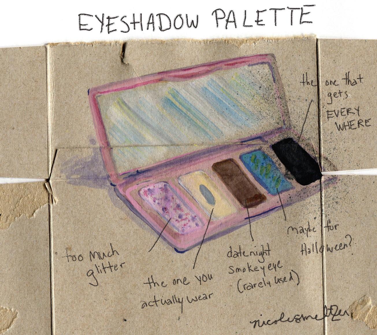 eyeshadow_web