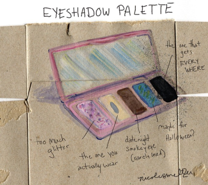 eyeshadow_web