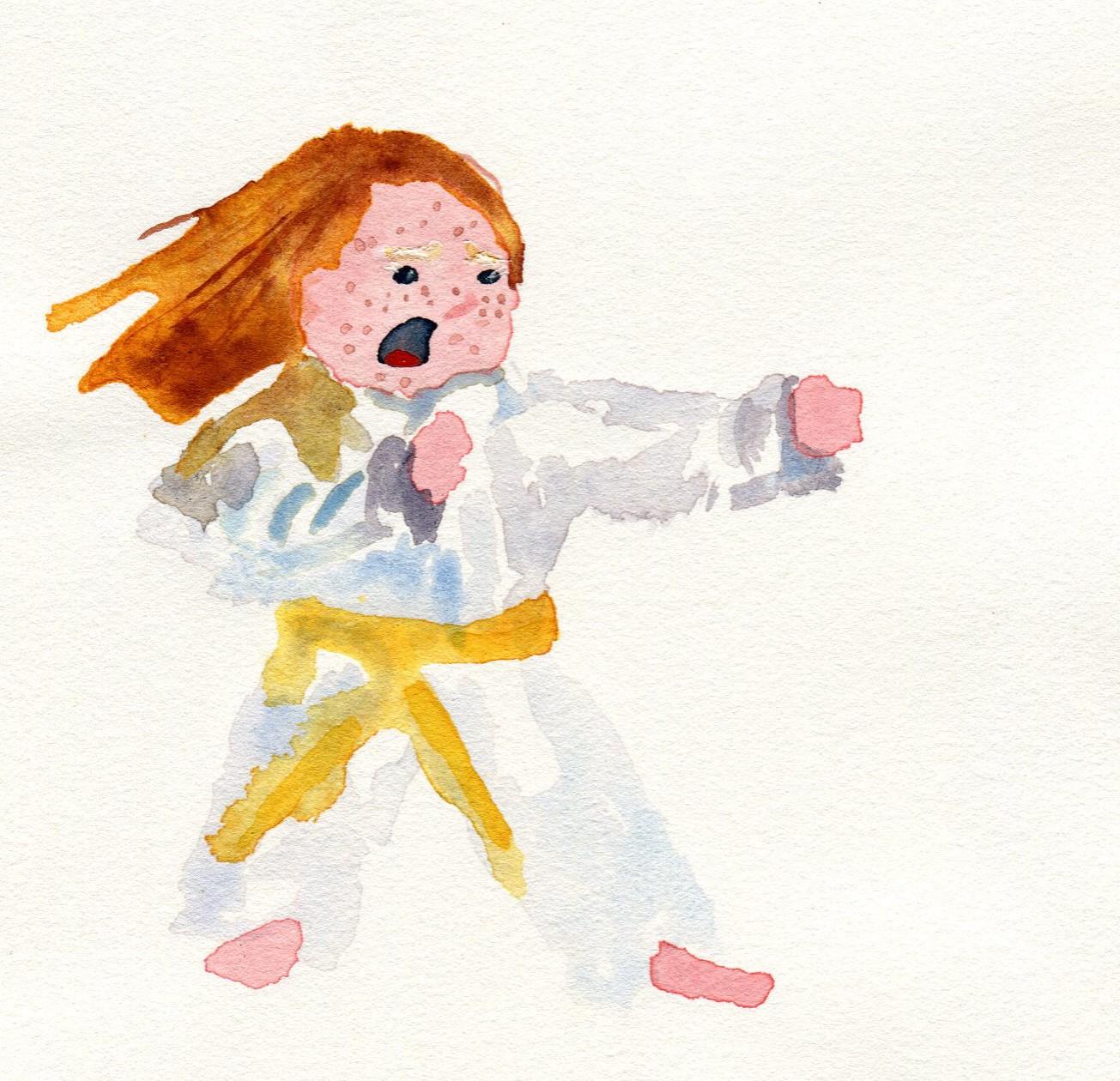 taekwondoer2