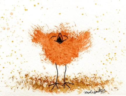 dirtbird